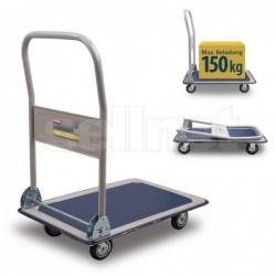 Plattformwagen 150 kg...