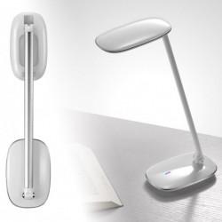 Schreibtischleuchte LED...