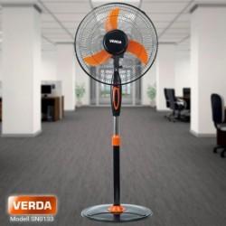 Stand-Ventilator 40 Watt ?...
