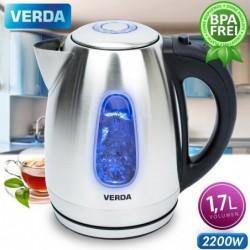 Wasserkocher Verda 1,7L...